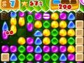 ऑनलाइन गेम्स Back to Candyland 5