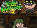 ऑनलाइन गेम्स Bob the Robber 3