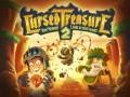ऑनलाइन गेम्स Cursed Treasure 2