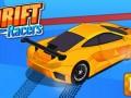 ऑनलाइन गेम्स Drift Racers