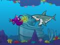 ऑनलाइन गेम्स Fish Eat Fish