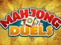 ऑनलाइन गेम्स Mahjong Duels