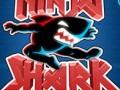 ऑनलाइन गेम्स Ninja Shark