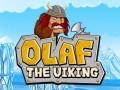 ऑनलाइन गेम्स Olaf the Viking