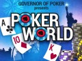 ऑनलाइन गेम्स Poker World