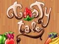 ऑनलाइन गेम्स Tasty Tale