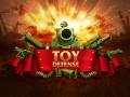 ऑनलाइन गेम्स Toy Defense