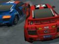 ऑनलाइन गेम्स Y8 Racing Thunder
