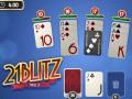 ऑनलाइन गेम्स 21 Blitz
