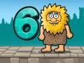 ऑनलाइन गेम्स Adam and Eve 6