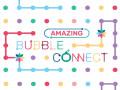 ऑनलाइन गेम्स Amazing Bubble Connect