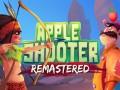 ऑनलाइन गेम्स Apple Shooter Remastered