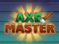 ऑनलाइन गेम्स Axe Master