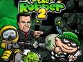 ऑनलाइन गेम्स Bob The Robber 2