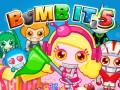 ऑनलाइन गेम्स Bomb it 5