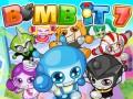 ऑनलाइन गेम्स Bomb it 7