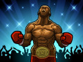 ऑनलाइन गेम्स Boxing Stars