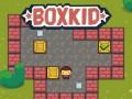 ऑनलाइन गेम्स BoxKid