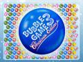 ऑनलाइन गेम्स Bubble Game 3: Christmas Edition