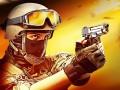 ऑनलाइन गेम्स Bullet Party