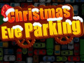 ऑनलाइन गेम्स Christmas Eve Parking
