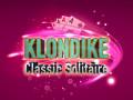 ऑनलाइन गेम्स Classic Klondike Solitaire Card Game