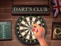 ऑनलाइन गेम्स Darts Club