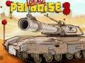 ऑनलाइन गेम्स Dead Paradise 3