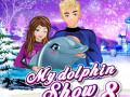 ऑनलाइन गेम्स Dolphin Show 8