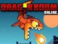 ऑनलाइन गेम्स Drag`n`Boom