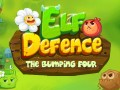 ऑनलाइन गेम्स Elf Defence
