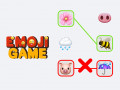 ऑनलाइन गेम्स Emoji Game