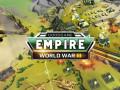 ऑनलाइन गेम्स Empire: World War III