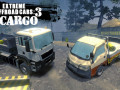 ऑनलाइन गेम्स Extreme Offroad Cars 3: Cargo