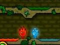 ऑनलाइन गेम्स Fireboy and Watergirl