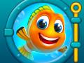 ऑनलाइन गेम्स Fishing Online