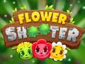 ऑनलाइन गेम्स Flower Shooter