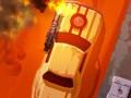 ऑनलाइन गेम्स Furious Road