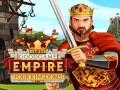ऑनलाइन गेम्स GoodGame Empire