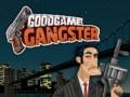 ऑनलाइन गेम्स GoodGame Gangster