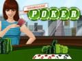ऑनलाइन गेम्स GoodGame Poker