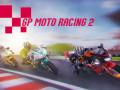 ऑनलाइन गेम्स GP Moto Racing 2