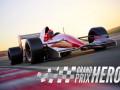 ऑनलाइन गेम्स Grand Prix Hero