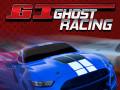 ऑनलाइन गेम्स GT Ghost Racing