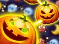 ऑनलाइन गेम्स Happy Halloween