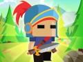 ऑनलाइन गेम्स Heroic Quest