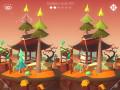 ऑनलाइन गेम्स Hidden Lands