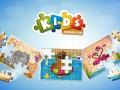 ऑनलाइन गेम्स Kids Animal Fun