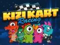 ऑनलाइन गेम्स Kizi Kart