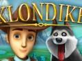 ऑनलाइन गेम्स Klondike